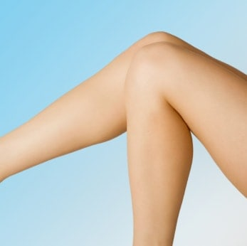 Laser-hair-removal-skinnv