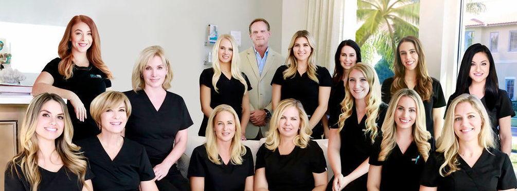 SkinNV | South Tampa Medical Spa